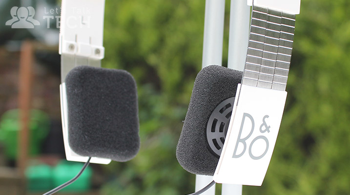 B&O-Form-2i-headphones-frame