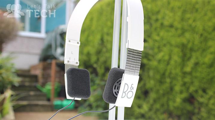 B&O-Form-2i-headphones