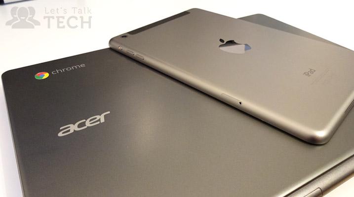 Chromebook-iPad_Mini