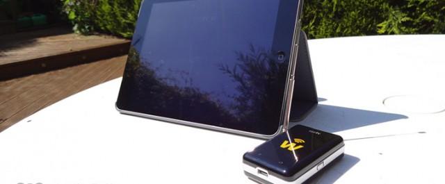 Elgato-EyeTV-W-iPad