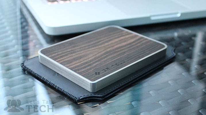 How to back up external hard drives with Time Machine on Mac OS X