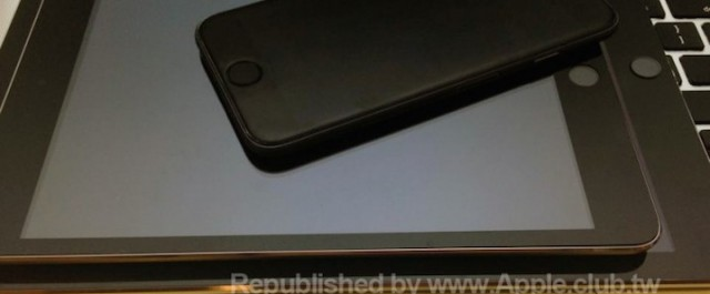 iPad-Air_iPad-Mini_iPhone-6