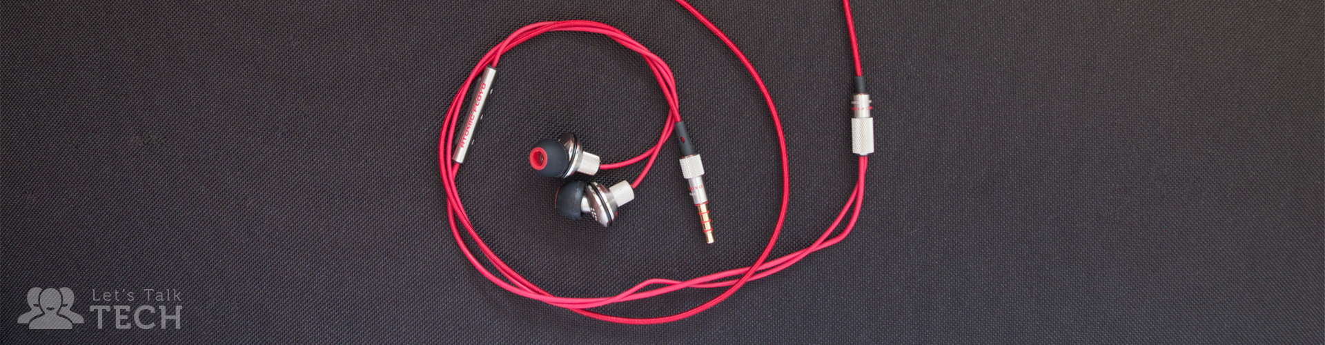 Atomic Floyd HiDefDrum Earphones Review: Punchy Audio In A Durable Package