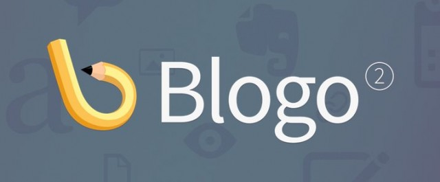 Blogo-Blogging-App