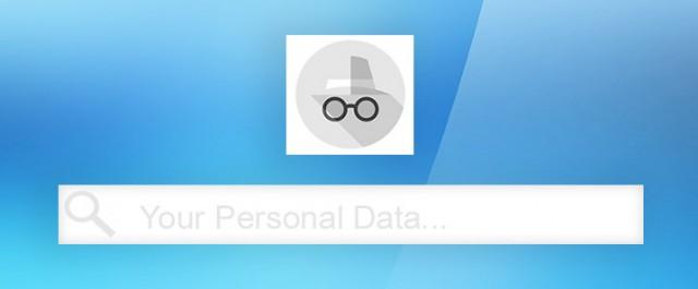 Google-Data