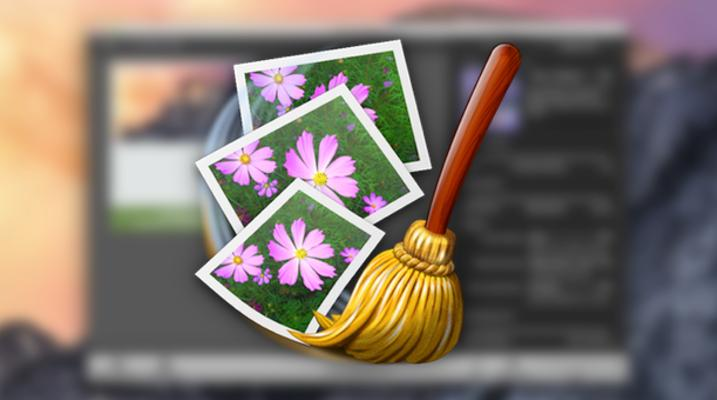 Overmacs Launches PhotoSweeper 2 for Mac — Refined UI, Greater Speed and New Features