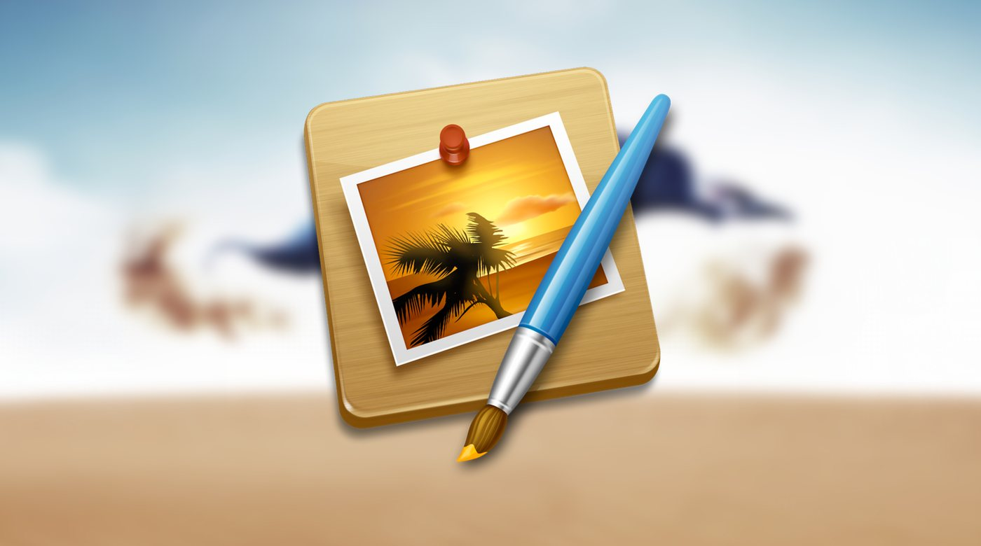 Pixelmator for Mac Review: How an Image Editor Should Be