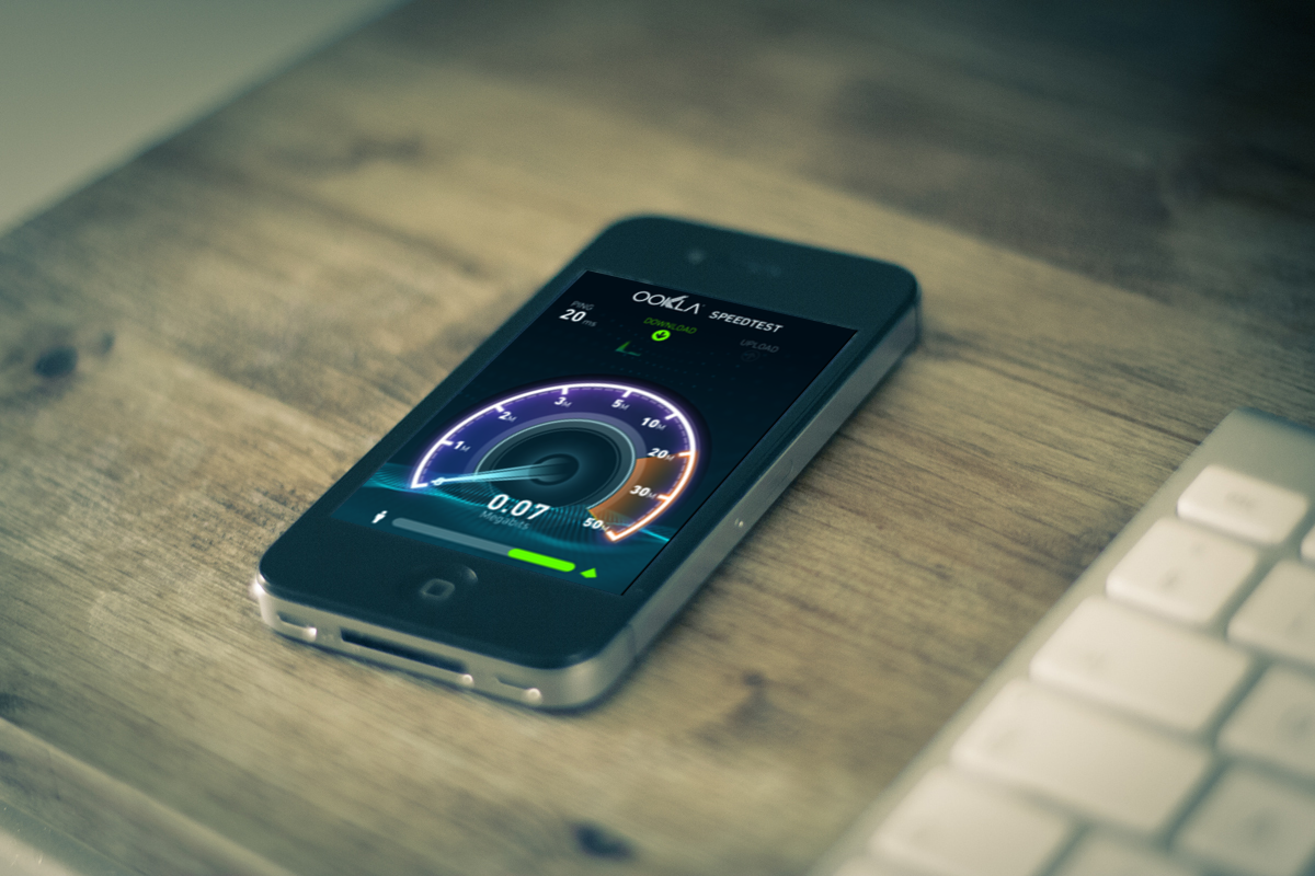 A Roundup of Gadgets to Increase Mobile Broadband Speed