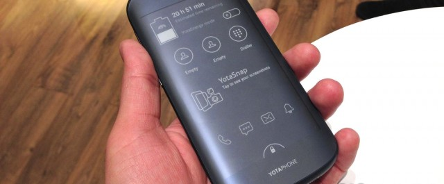 YotaPhone-2-Always-On-Display-1