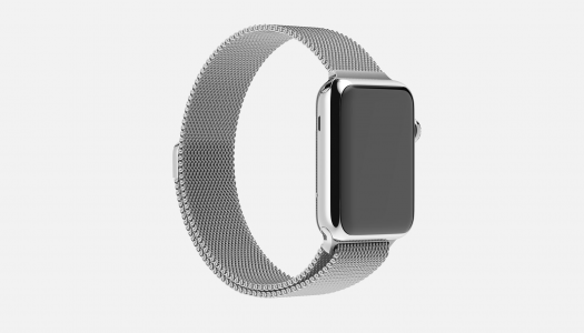 3 Reasons Why I'm Keeping My Apple Watch