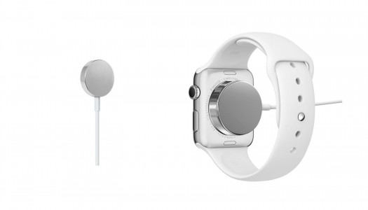 How To Charge Apple Watch: A Quick Look At The Charging Kit