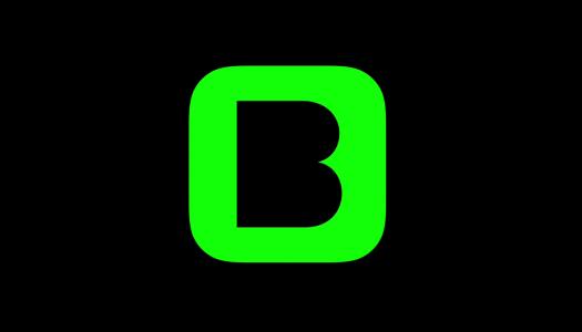 Meet Beme, Casey Neistat's Social Media App