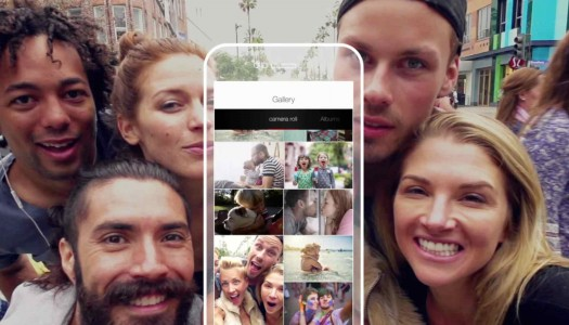 Kodak Moments: Shoot, Edit & Print Your Photos From One App