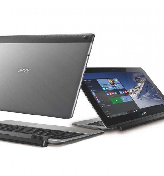 Acer-Switch-11V-laptop-banner