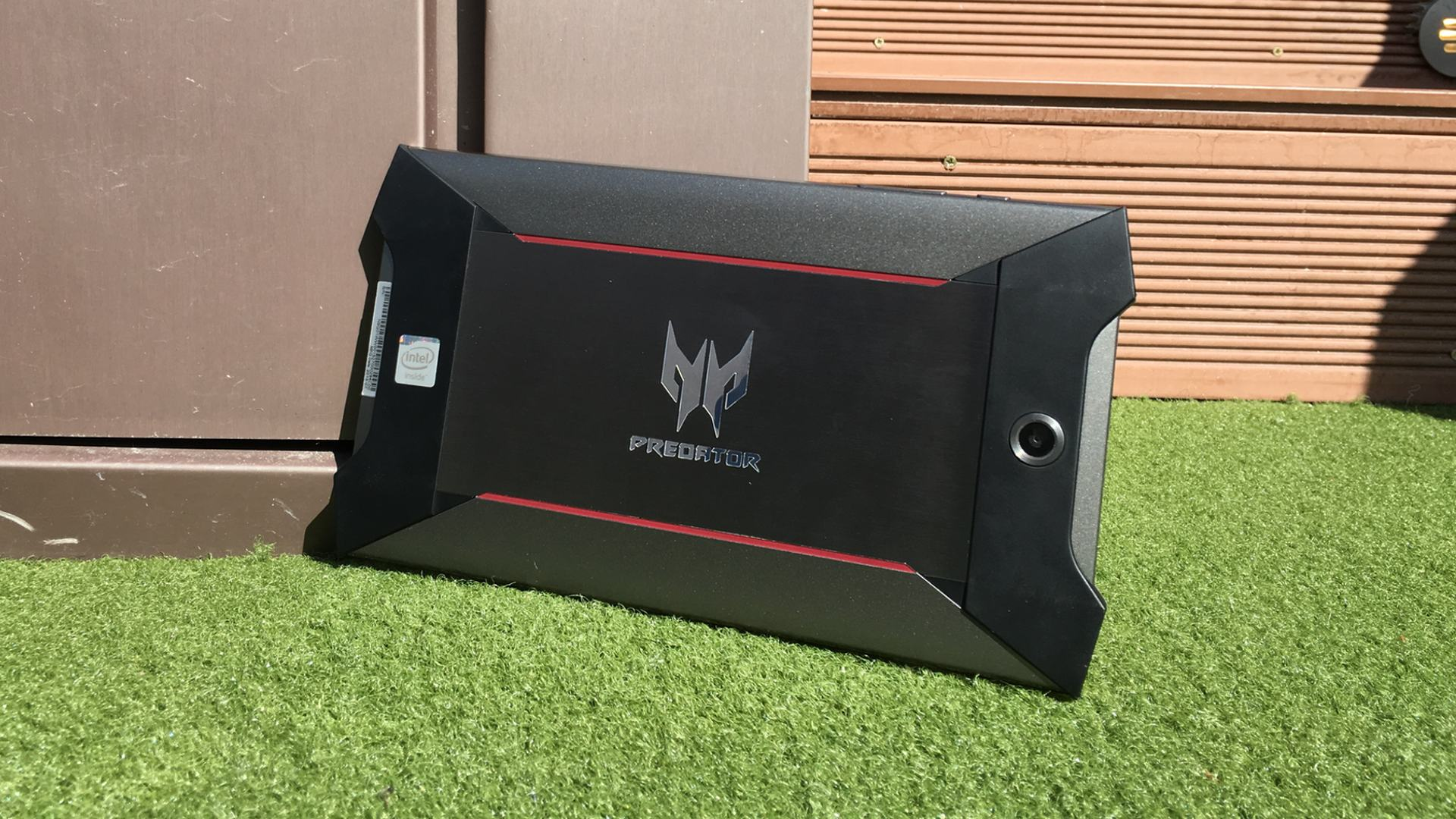 Acer-Predator-8-android-gaming-tablet