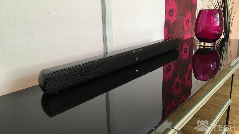 kitsound-stadium-120-soundbar-speaker-featured