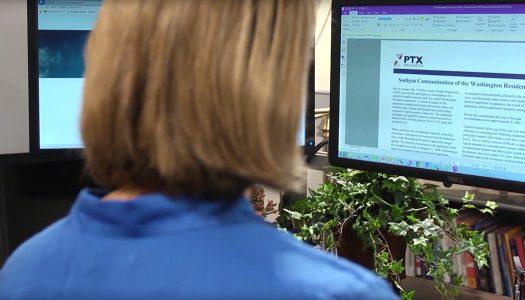 Nuance's latest PDF Editor: Power PDF 2