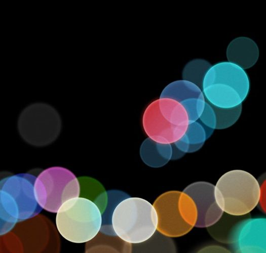 apple-special-event-2016