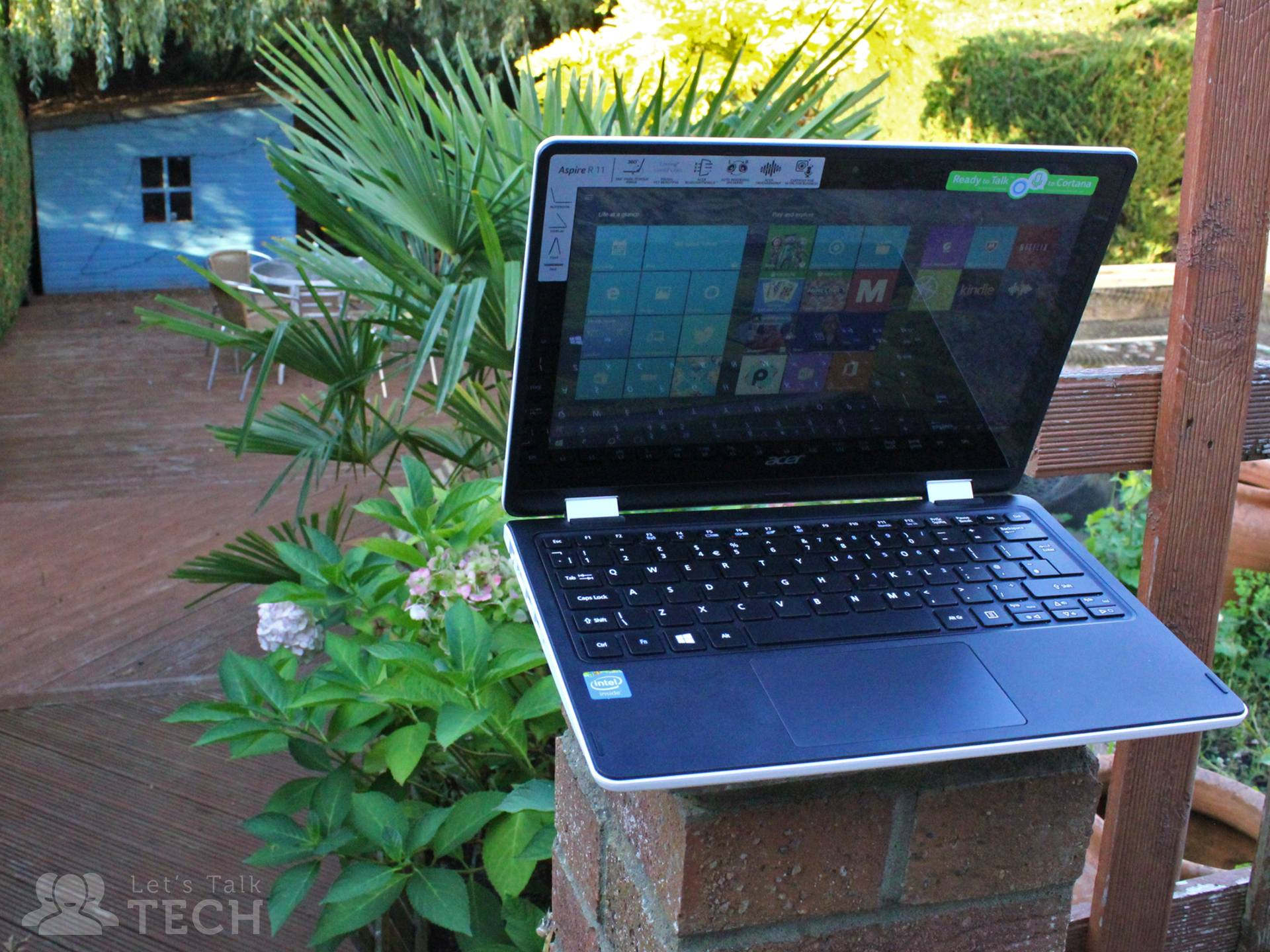 acer-aspire-r11-review-main