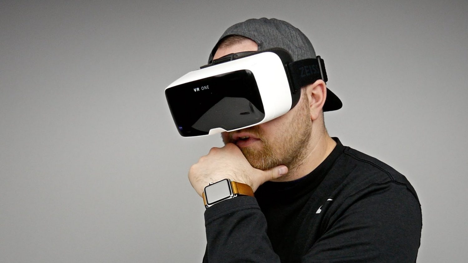 future-virtual-reality-unboxtherapy