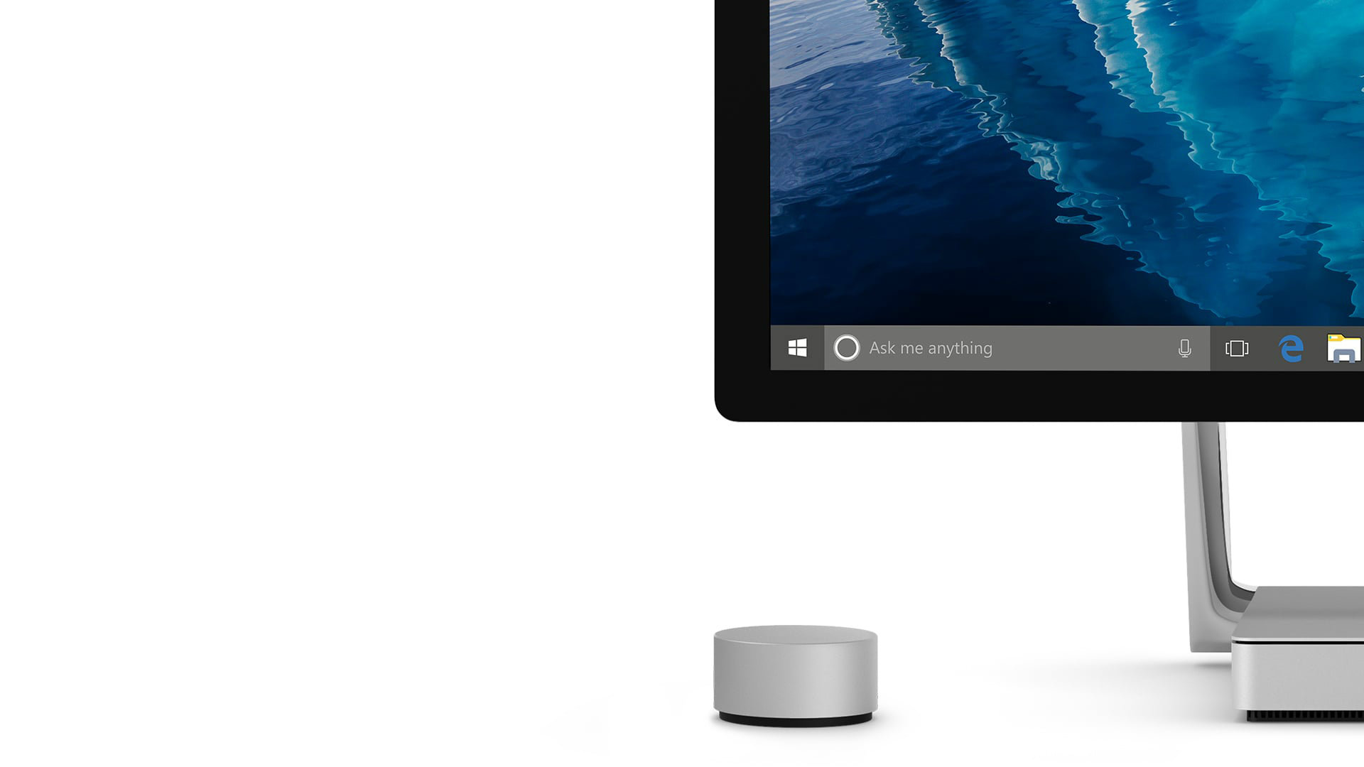 microsoft-surface-studio-dial