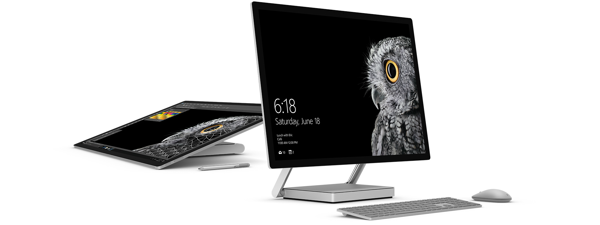 microsoft-surface-studio-pc
