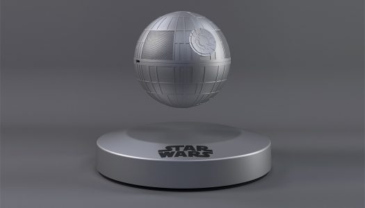 The 5 best gifts for the Star Wars fan in your life