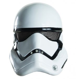 star-wars-storm-trooper-helmet