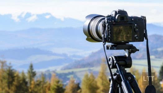 Video & photography gear roundup: The tech I'm travelling with
