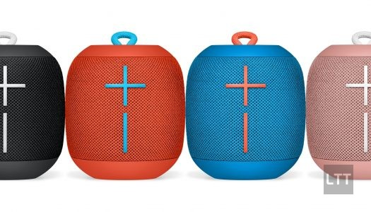 UE Wonderboom speaker review: My new favourite Bluetooth travel speaker