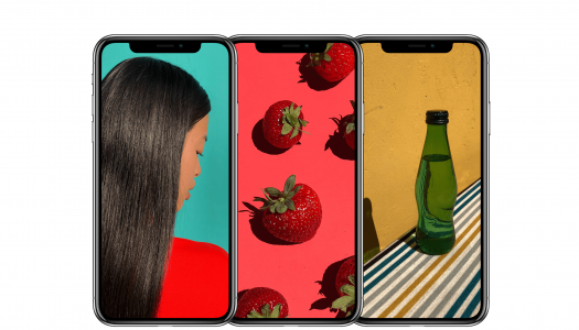 Why I'm not buying the Apple iPhone X