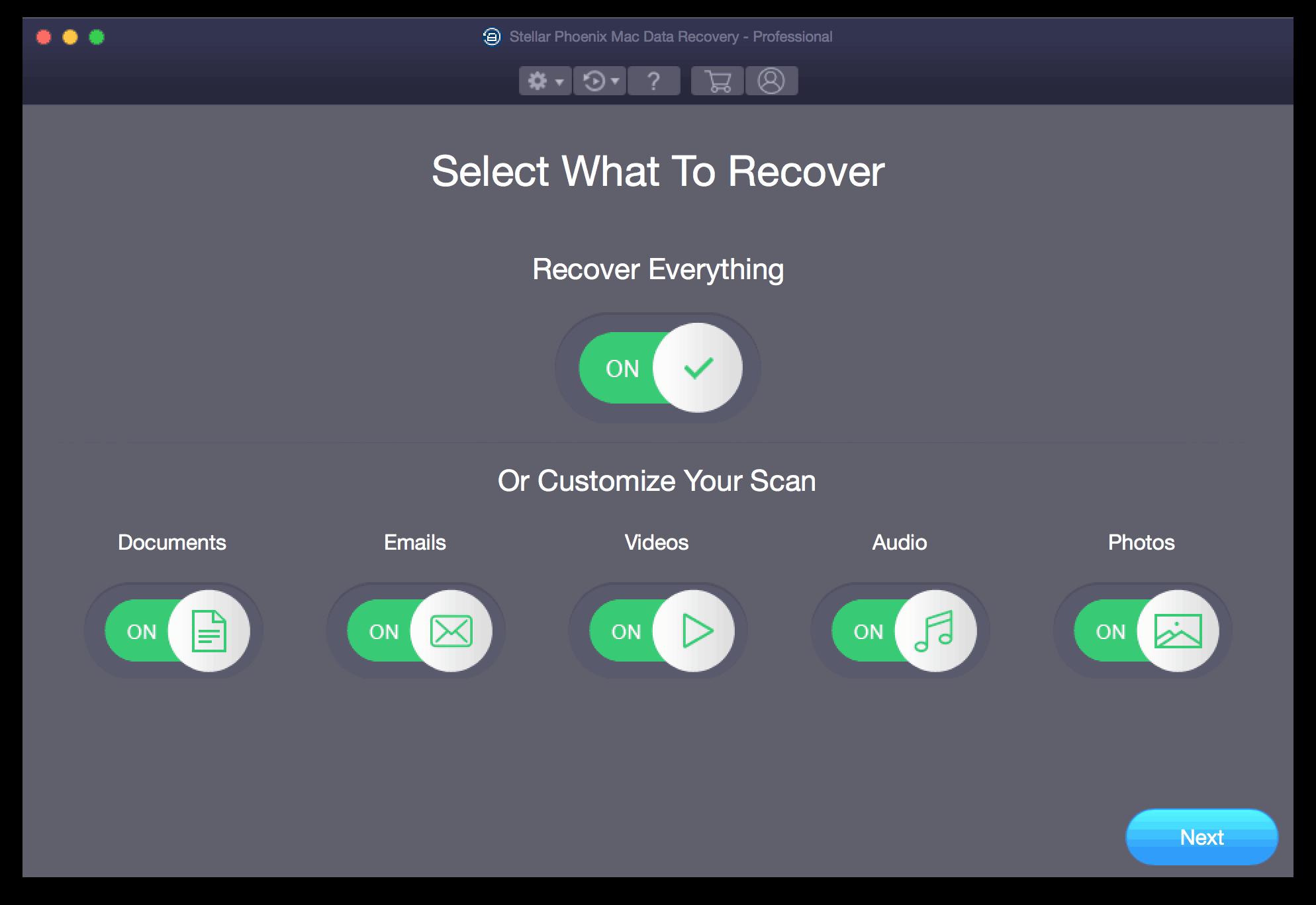 Stellar-Phoenix-Mac-Data-Recovery-Professional