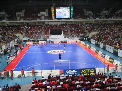KL_5s_Futsal