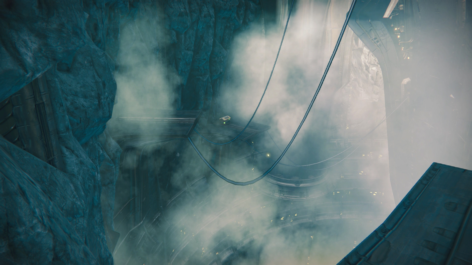 Destiny Golden Chests Temple of Crota
