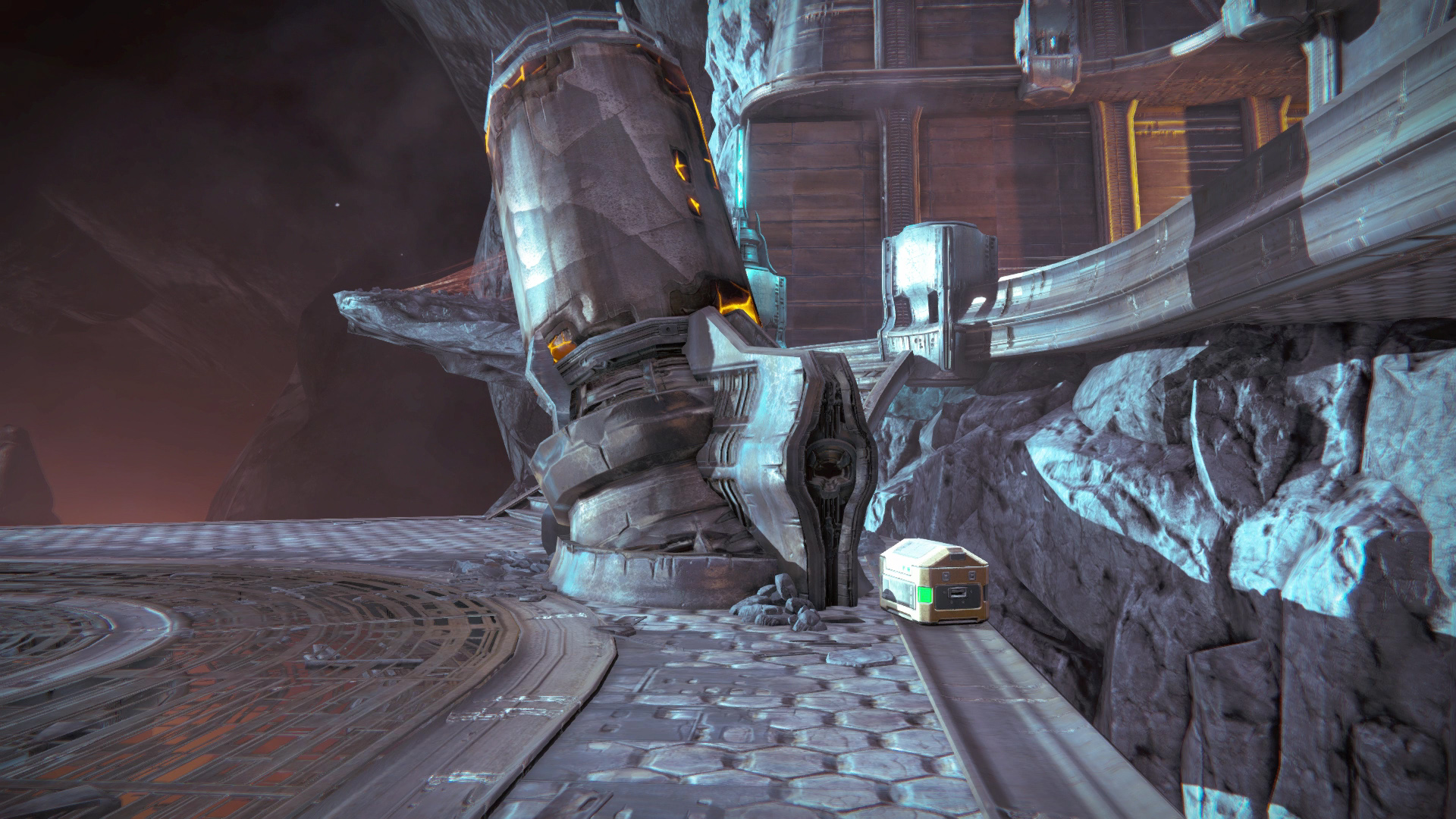 Destiny Golden Chests The Summoning Pits