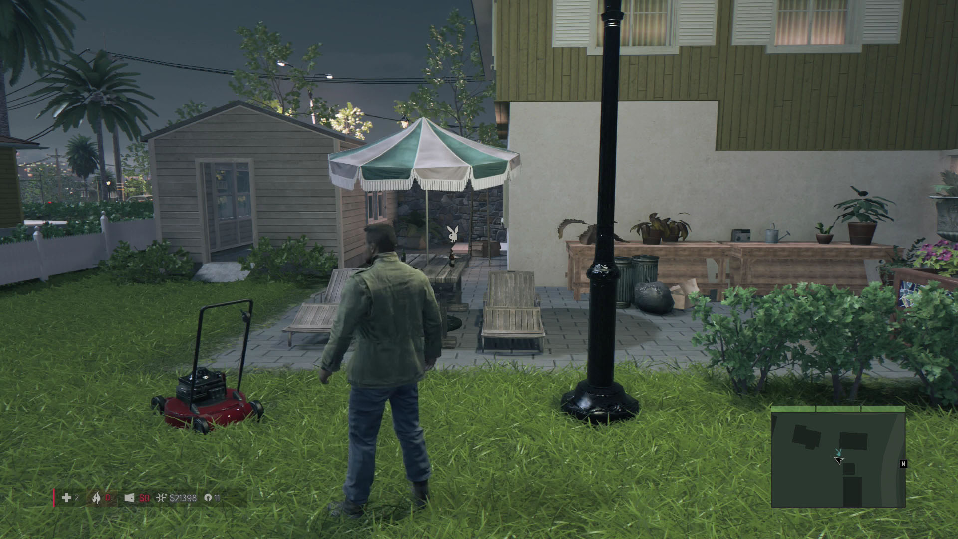 mafia 3 all playboy magazine locations levelcamp guides news