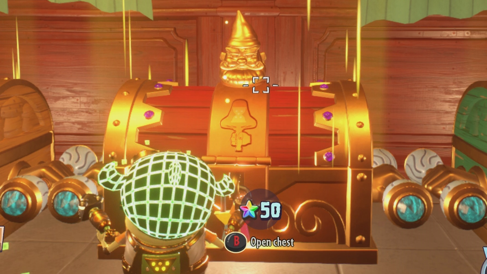 PvZ: Garden Warfare 2 - How to Get Rainbow Stars | LevelCamp