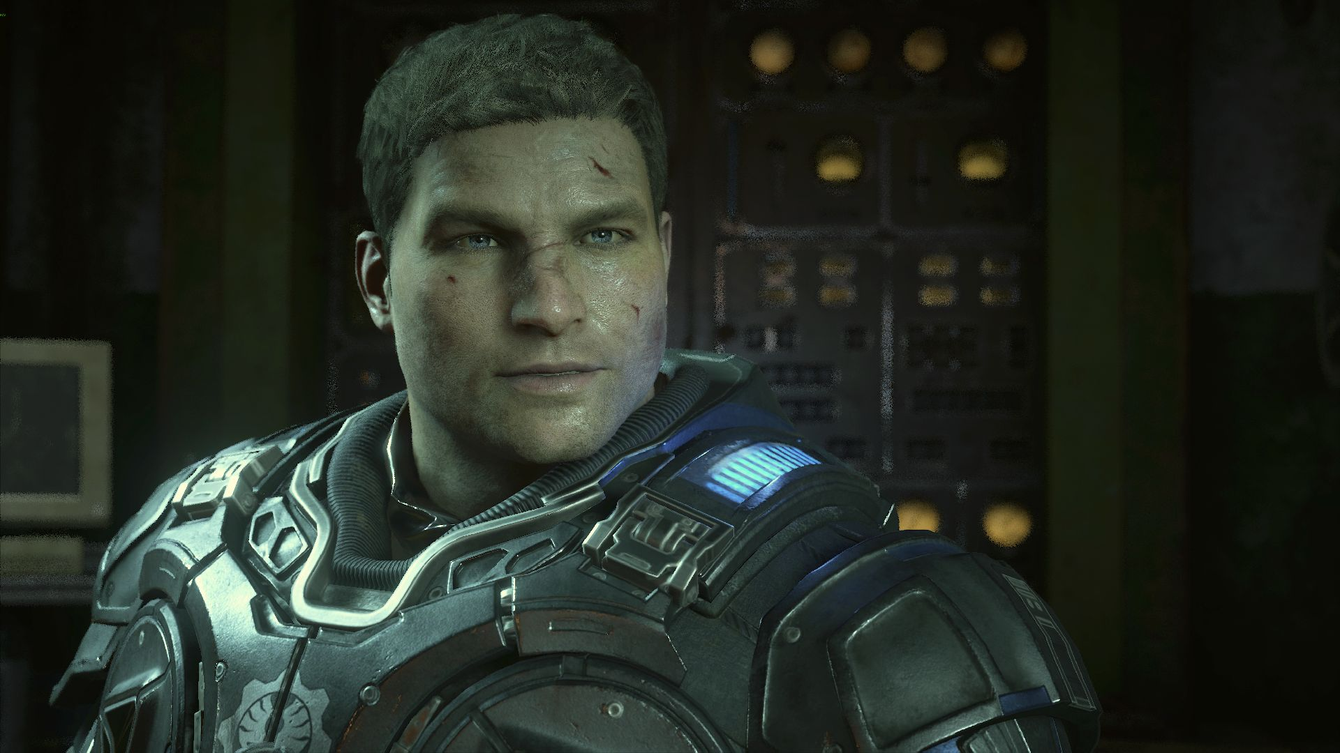 gears of war 4 matchmaking issues is mollie dating a j