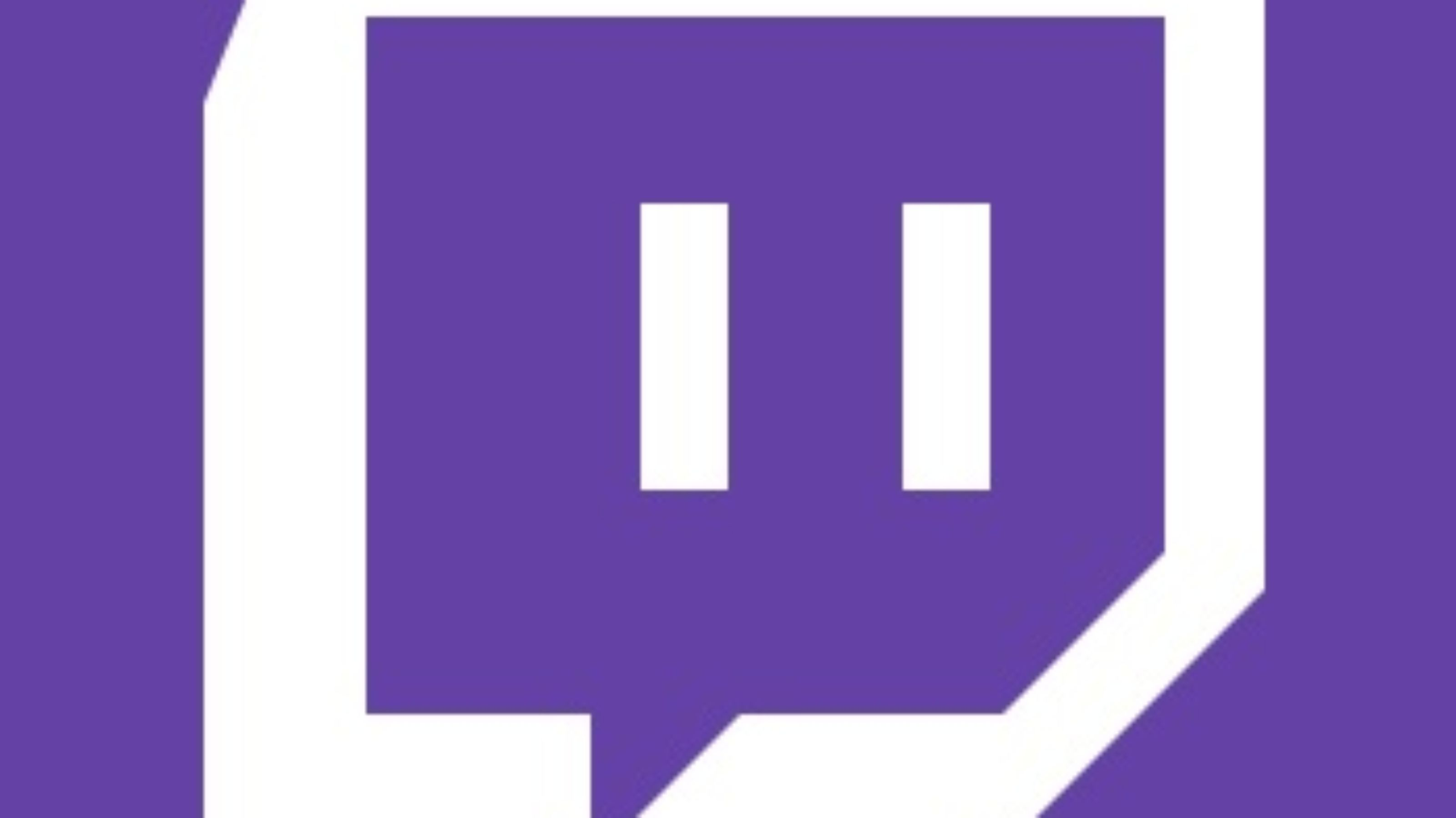 Twitch Video Uploads