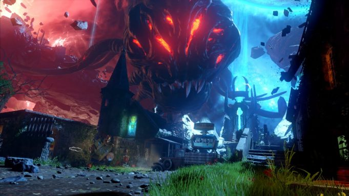 Will Black Ops Be Getting A DLC LevelCamp Guides News - All of us remastered bo3 zombies maps