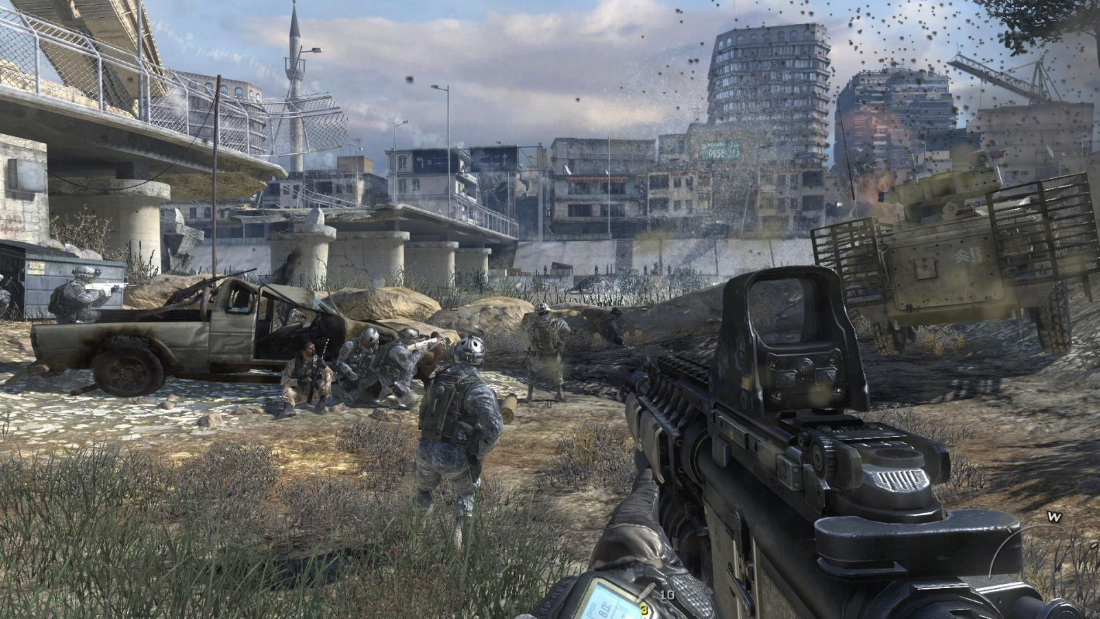 new maps for call of duty ghost with Why Modern Warfare 2 Remastered Is  Ing In 2017 on Will Ghosts Mp Character Customization Be Similar To Chinas Cod Online in addition Chain SAW also Call Of Duty Black Ops 3 Beta All The Weapons Available likewise Armed Solar Associated Treaty Organization Apc Add On likewise File AH 64 Apache model MW2.