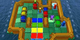 Chuck's Challenge 3D :: Levelid Thumbnail 17960