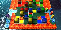Chuck's Challenge 3D :: Levelid Thumbnail 18477
