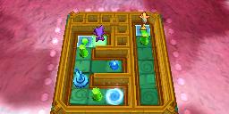 Chuck's Challenge 3D :: Levelid Thumbnail 18628