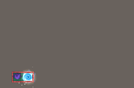 Levelid Thumbnail <?php echo $levelId?>