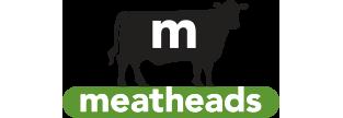 Meatheads logo2