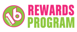 Rewardsprogram icon 160825 %281%29