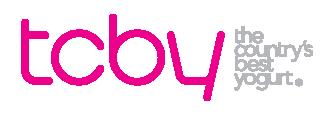 2013 tcby logo main 01