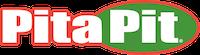Pitapit logo sm