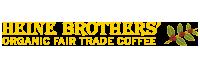 Hb logo3